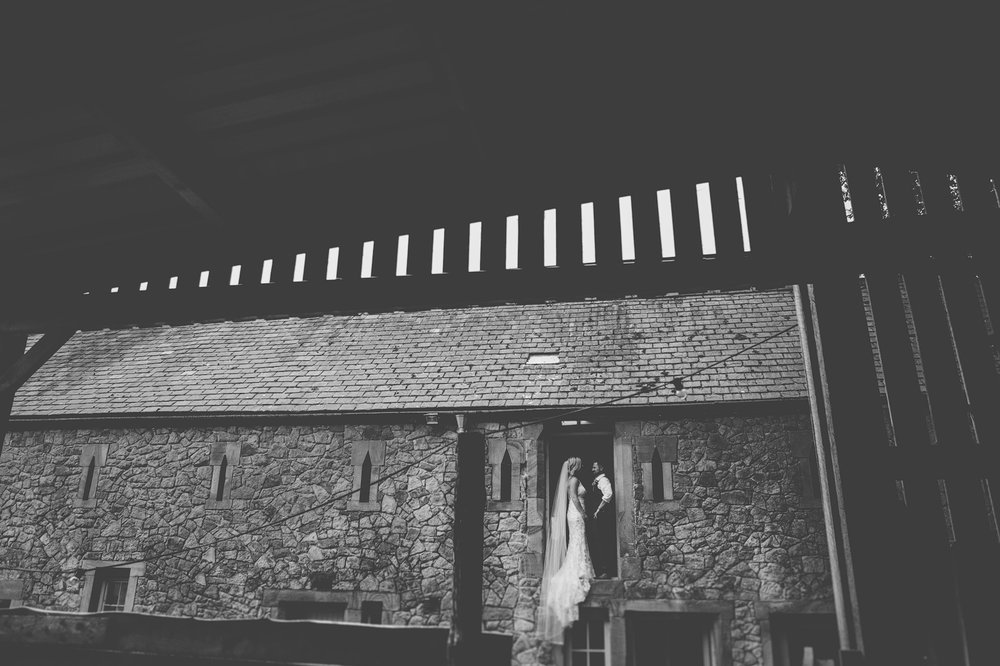 Wyresdale_Wedding_Photography_-_Lancashire_Photographer_-45_.jpg