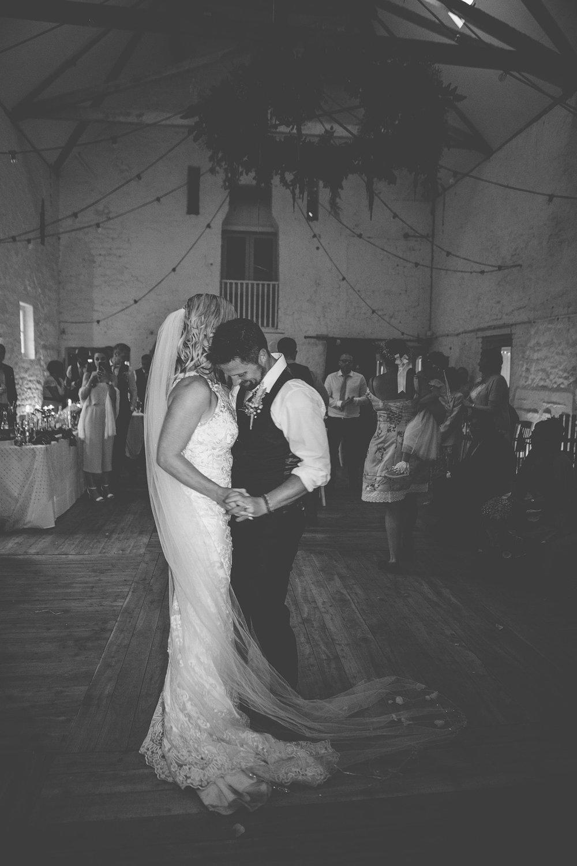 Wyresdale_Wedding_Photography_-_Lancashire_Photographer_-50_.jpg