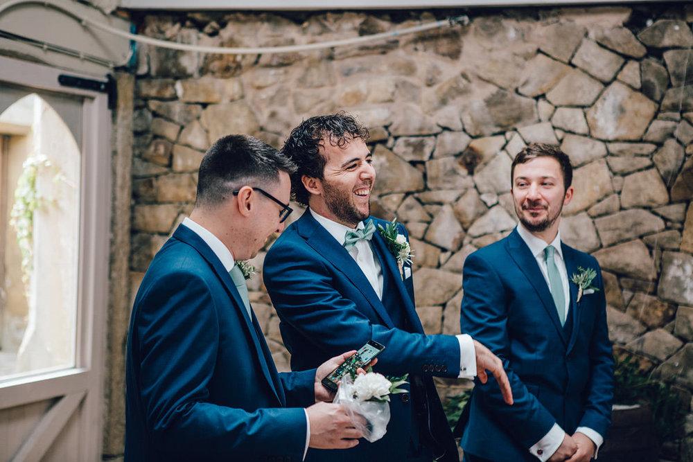Wyresdale_midweek_Wedding_Photography_-_-16.jpg