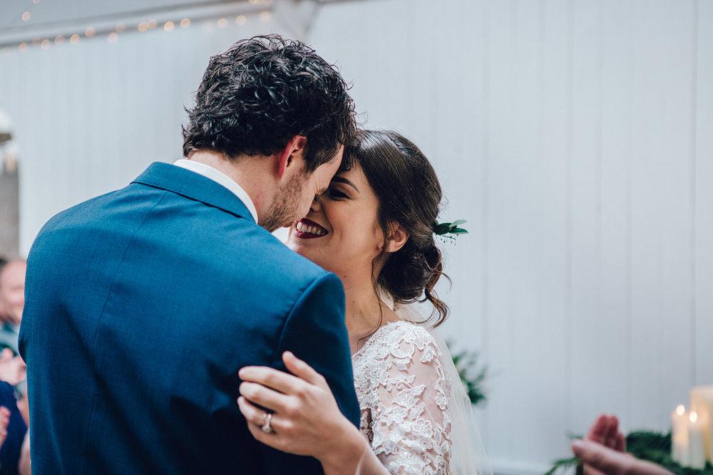 Wyresdale_midweek_Wedding_Photography_-_-24.jpg