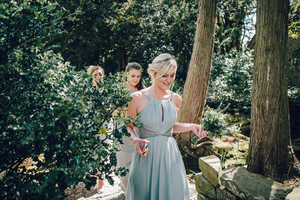 Wyresdale_midweek_Wedding_Photography_-_-40.jpg