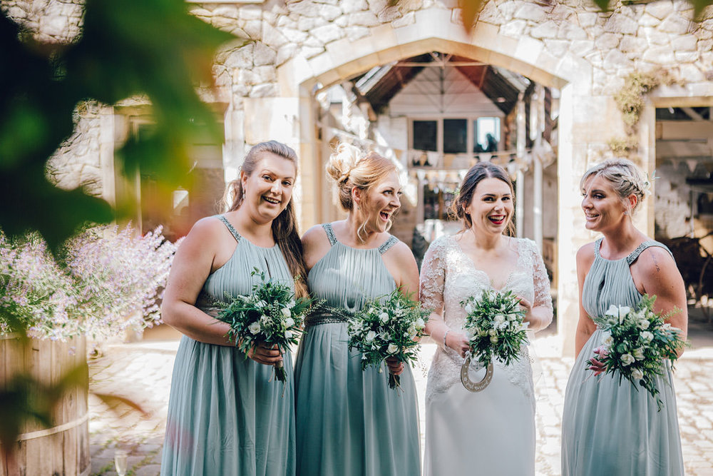 Wyresdale_midweek_Wedding_Photography_-_-45.jpg