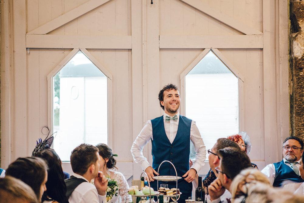 Wyresdale_midweek_Wedding_Photography_-_-65.jpg