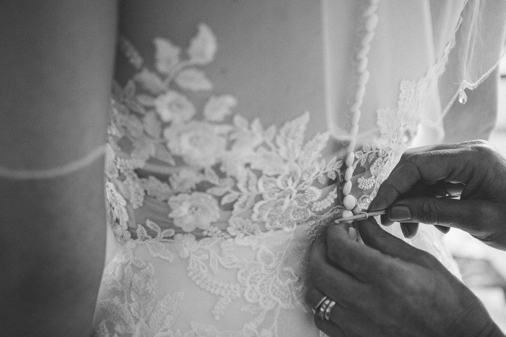 Dilhorne_Village_Hall_Wedding_Photography_-_7_.jpg