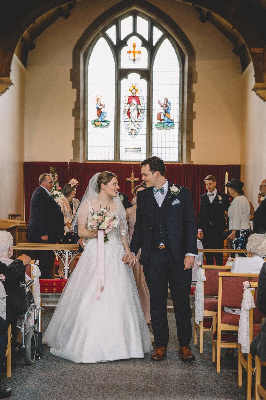 Dilhorne_Village_Hall_Wedding_Photography_-_10_.jpg