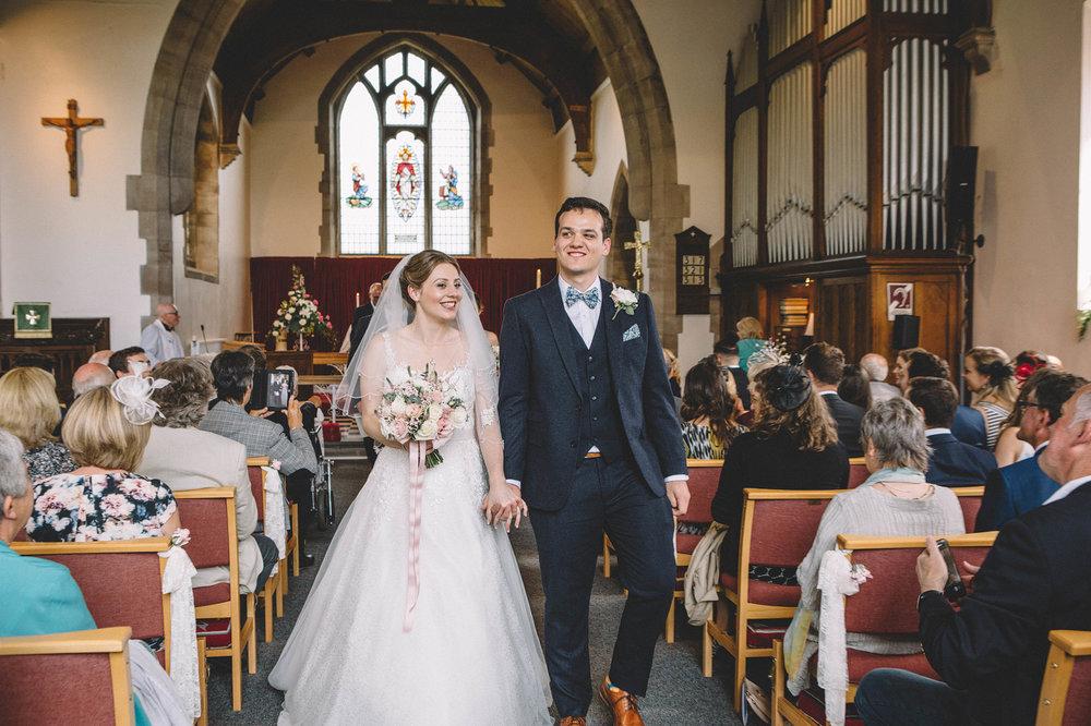 Dilhorne_Village_Hall_Wedding_Photography_-_11_.jpg