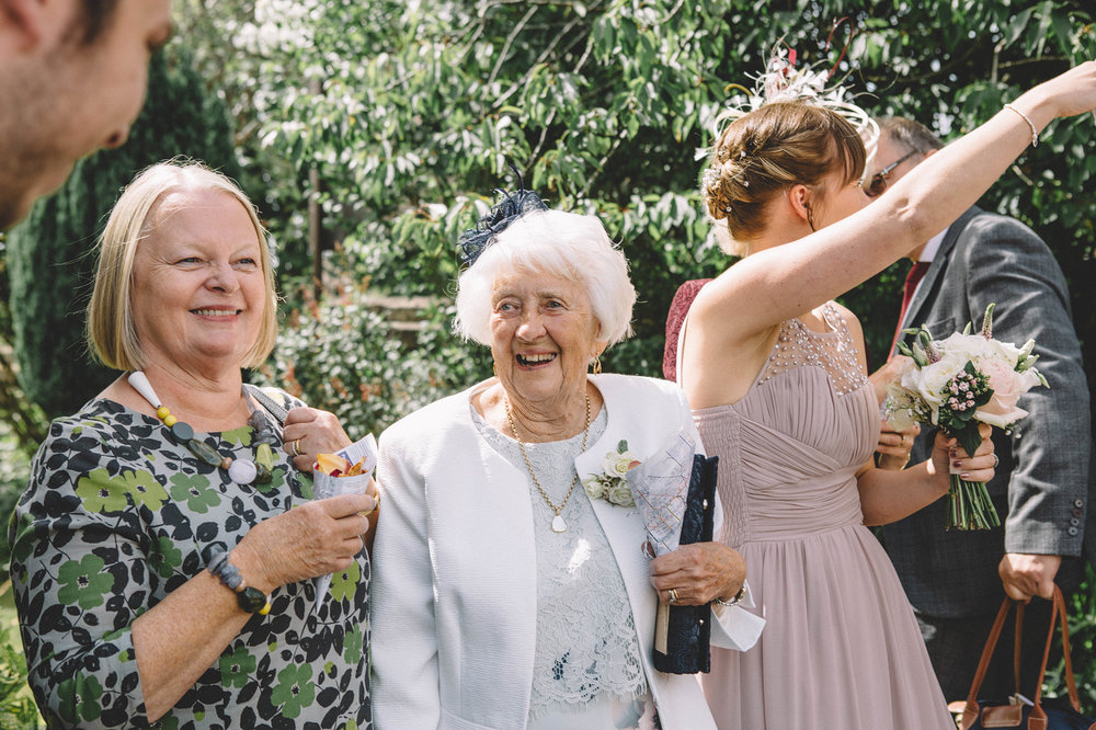Dilhorne_Village_Hall_Wedding_Photography_-_12_.jpg