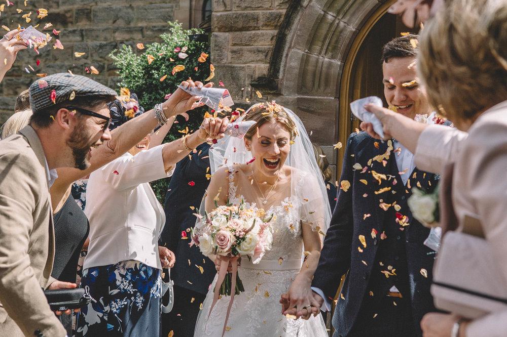 Dilhorne_Village_Hall_Wedding_Photography_-_13_.jpg