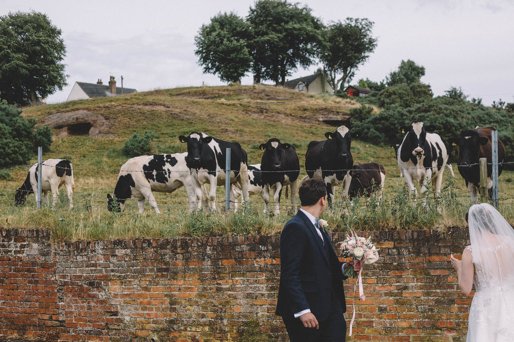 Dilhorne_Village_Hall_Wedding_Photography_-_23_.jpg