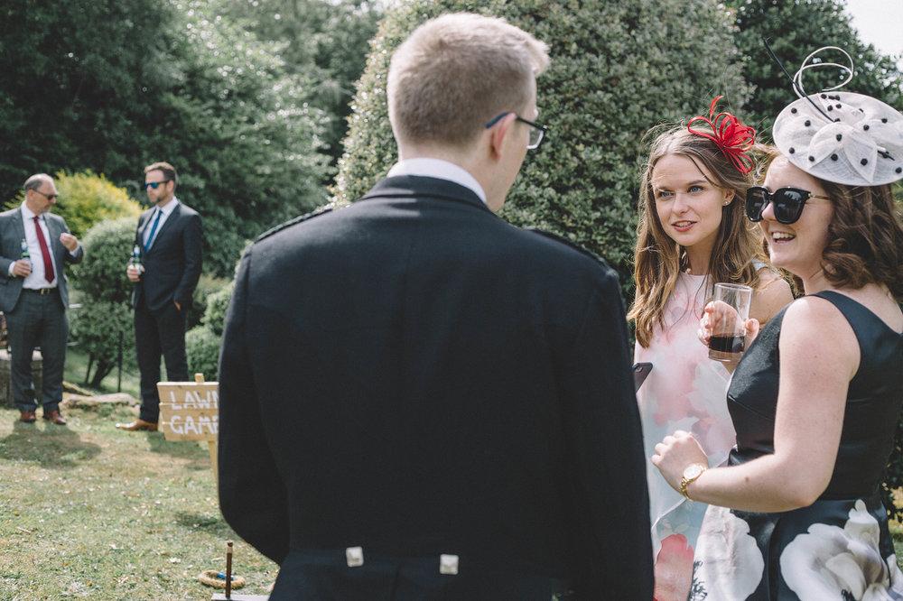 Dilhorne_Village_Hall_Wedding_Photography_-_36_.jpg