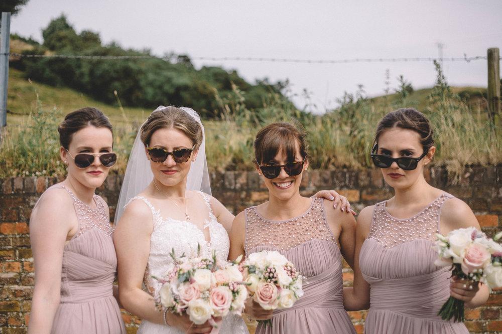 Dilhorne_Village_Hall_Wedding_Photography_-_47_.jpg
