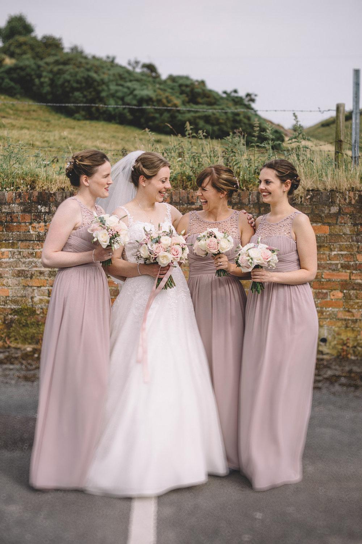 Dilhorne_Village_Hall_Wedding_Photography_-_49_.jpg