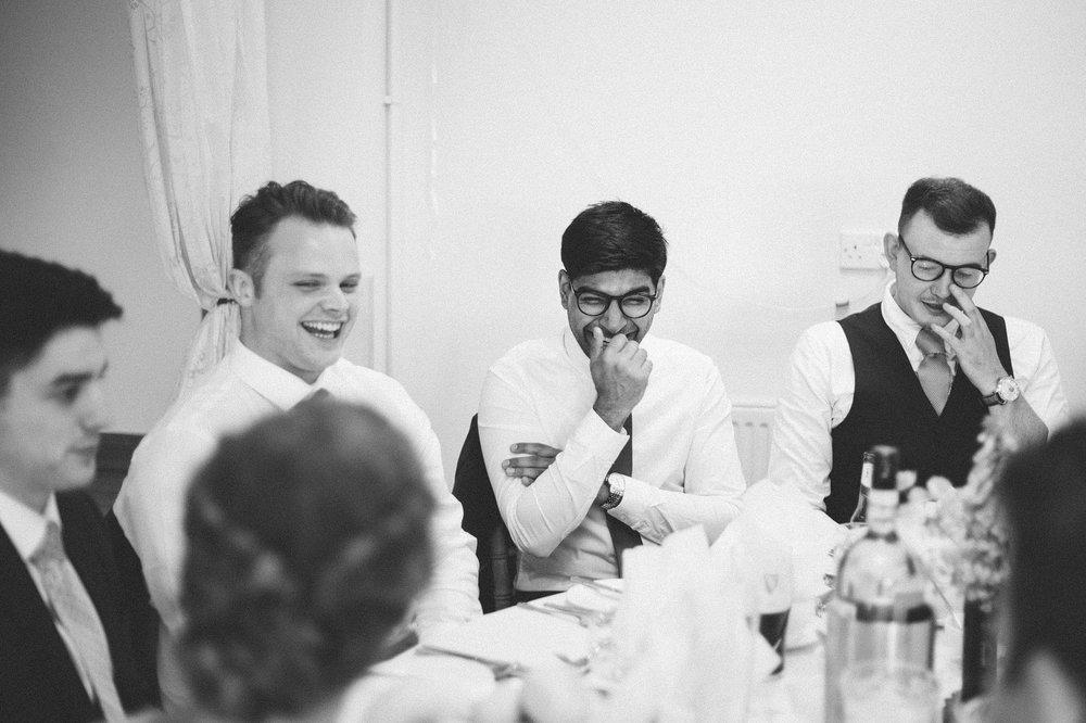 Dilhorne_Village_Hall_Wedding_Photography_-_57_.jpg