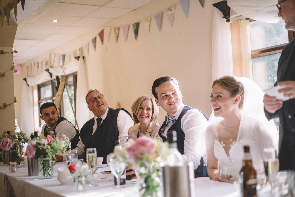 Dilhorne_Village_Hall_Wedding_Photography_-_62_.jpg