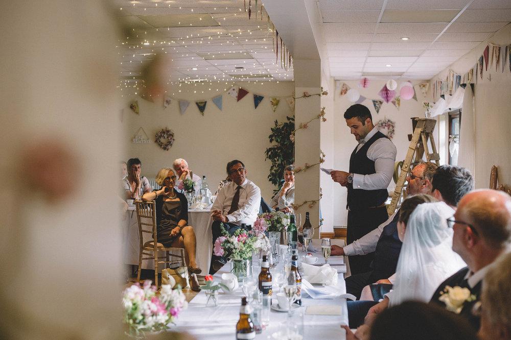 Dilhorne_Village_Hall_Wedding_Photography_-_72_.jpg