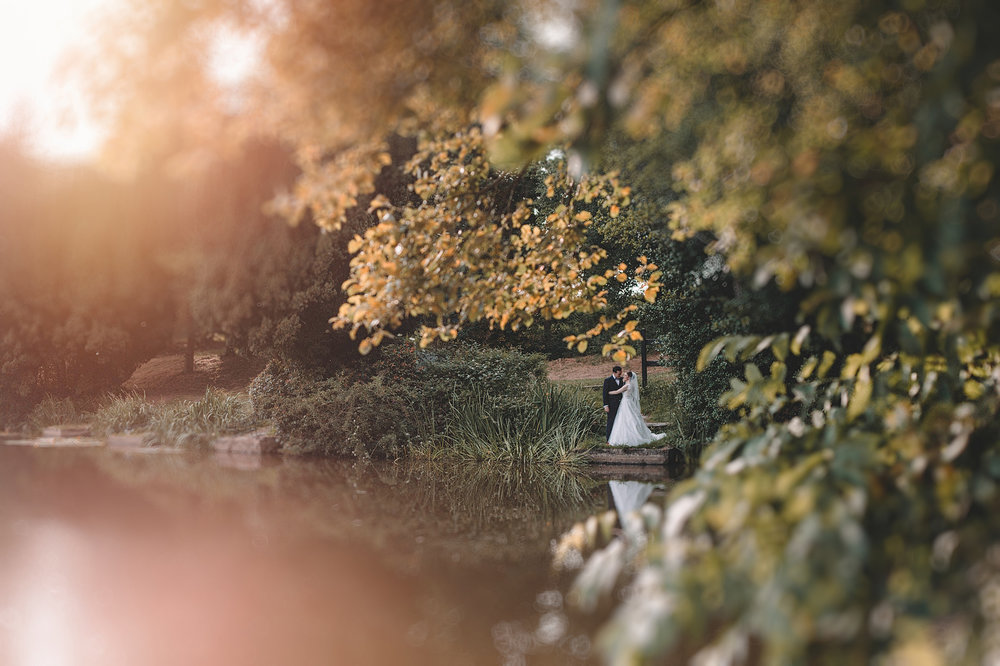 Dilhorne_Village_Hall_Wedding_Photography_-_78_.jpg