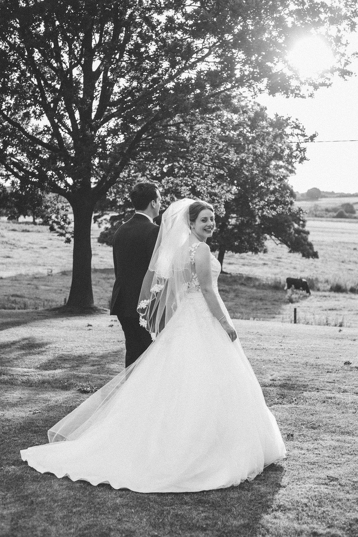 Dilhorne_Village_Hall_Wedding_Photography_-_92_.jpg
