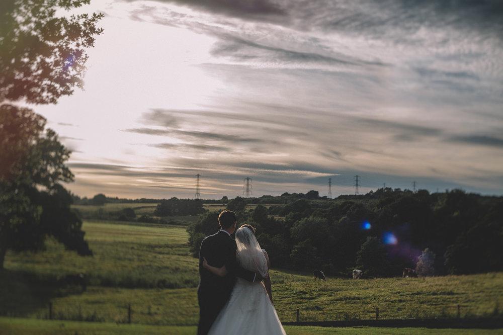 Dilhorne_Village_Hall_Wedding_Photography_-_94_.jpg