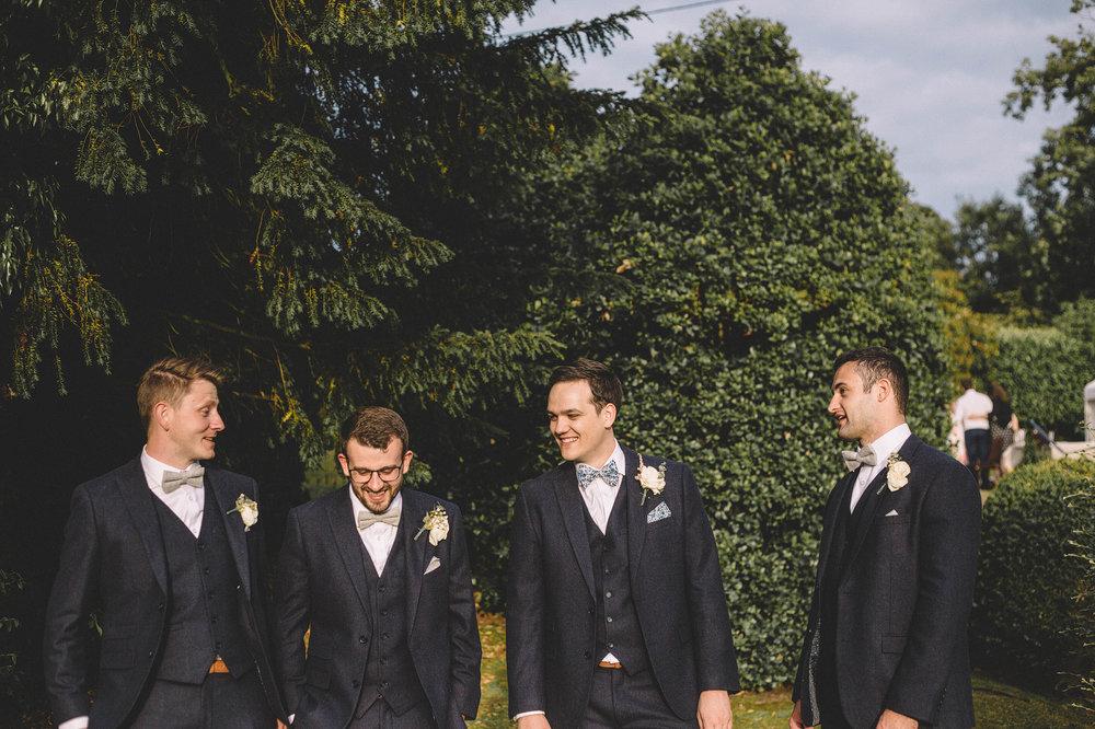 Dilhorne_Village_Hall_Wedding_Photography_-_101_.jpg