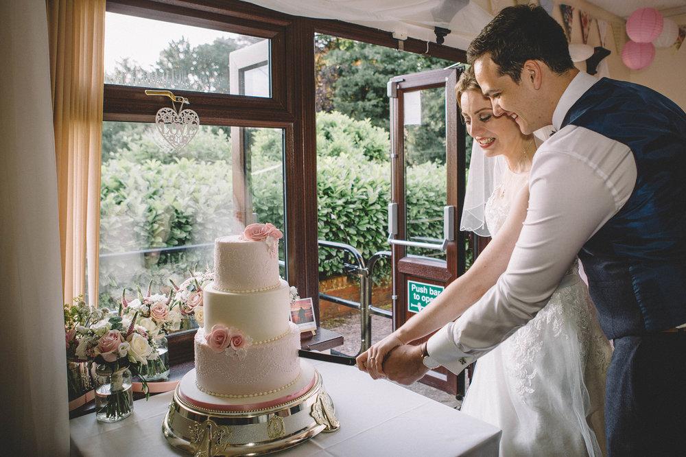 Dilhorne_Village_Hall_Wedding_Photography_-_106_.jpg