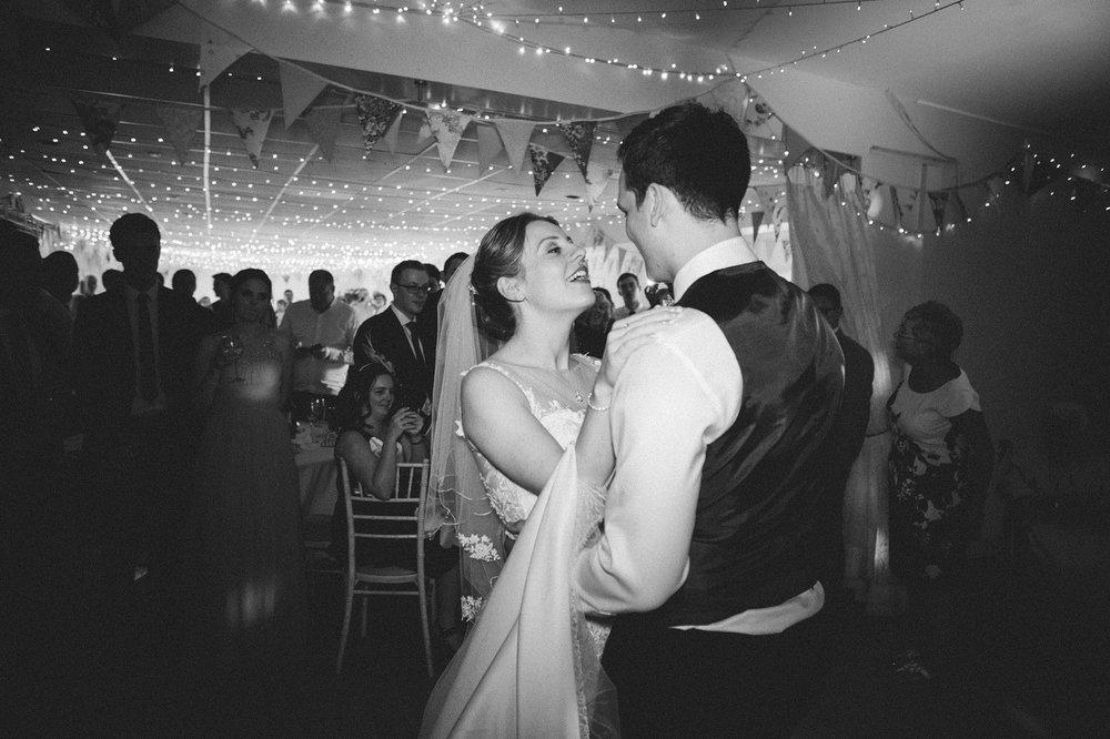 Dilhorne_Village_Hall_Wedding_Photography_-_108_.jpg