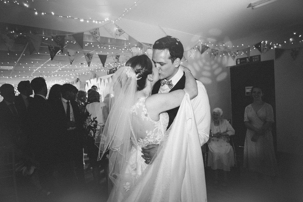 Dilhorne_Village_Hall_Wedding_Photography_-_115_.jpg