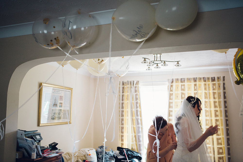Claire_Basiuk_Shireburn_Arms_Wedding_Photography_-4.jpg