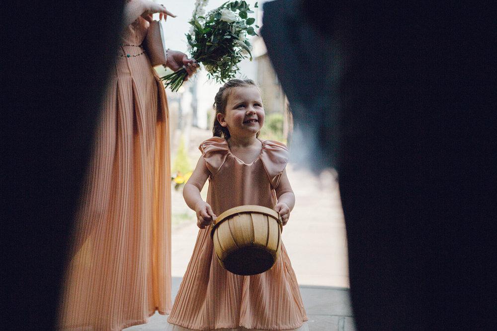 Claire_Basiuk_Shireburn_Arms_Wedding_Photography_-7.jpg