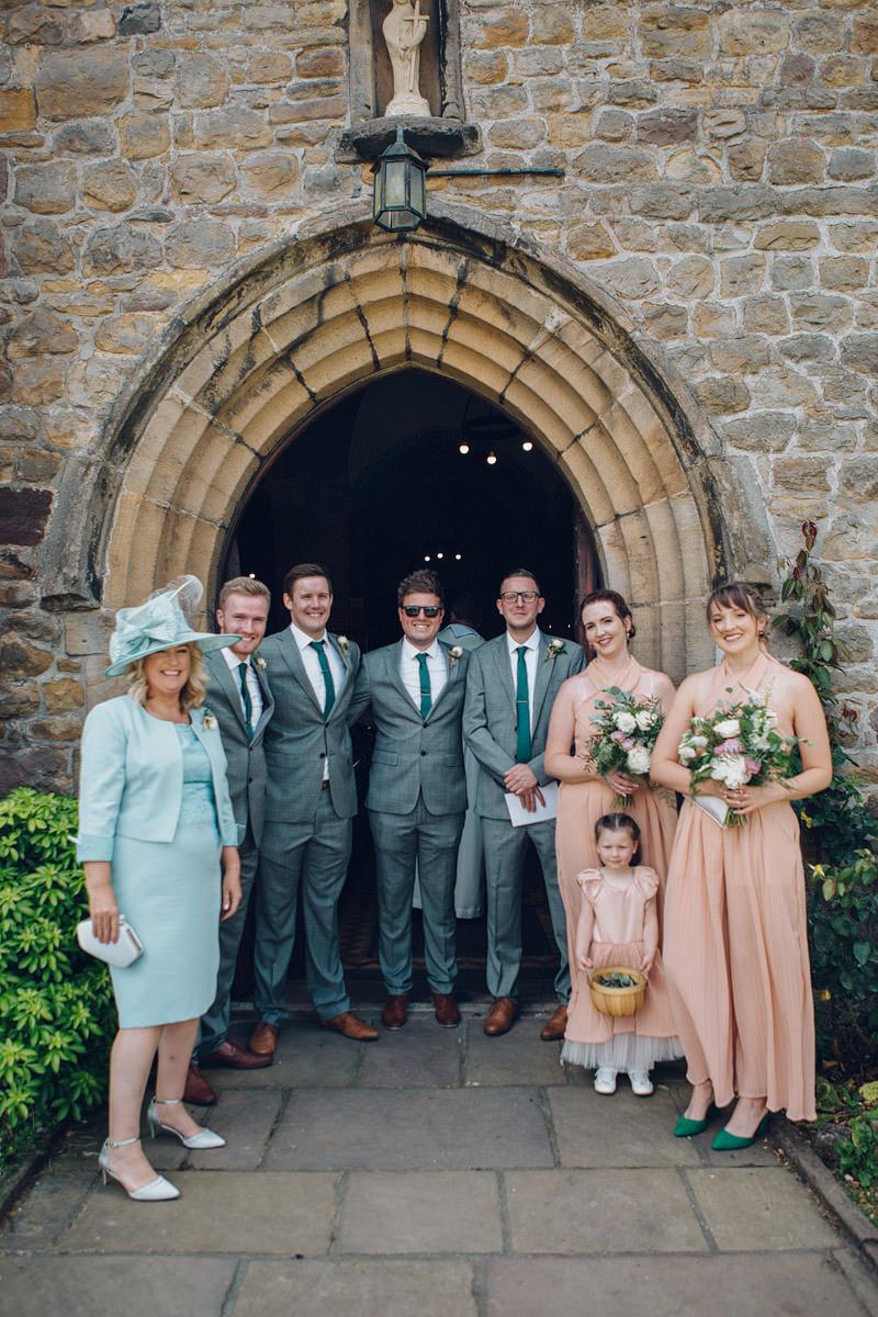 Claire_Basiuk_Shireburn_Arms_Wedding_Photography_-8.jpg