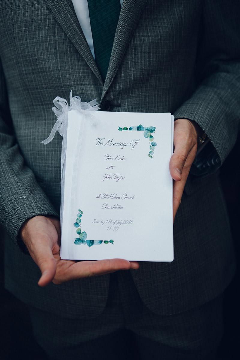 Claire_Basiuk_Shireburn_Arms_Wedding_Photography_-10.jpg