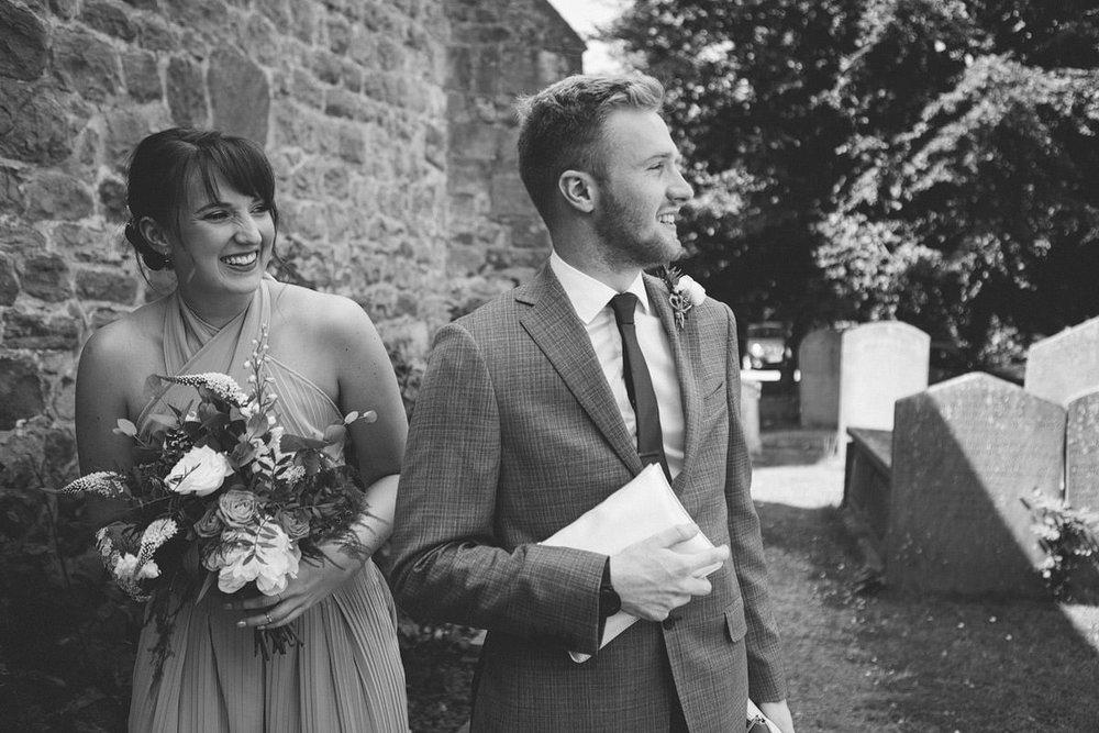 Claire_Basiuk_Shireburn_Arms_Wedding_Photography_-11.jpg