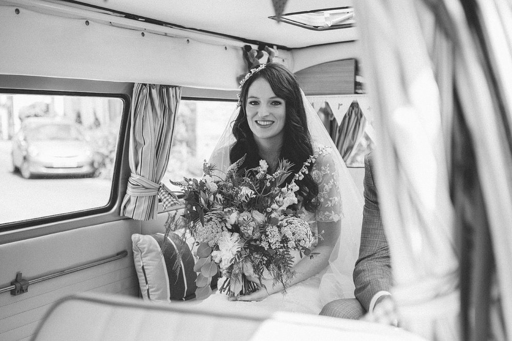 Claire_Basiuk_Shireburn_Arms_Wedding_Photography_-12.jpg