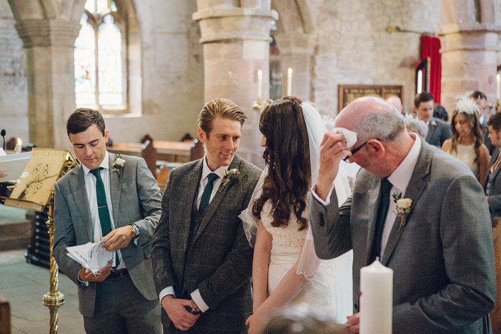 Claire_Basiuk_Shireburn_Arms_Wedding_Photography_-16.jpg