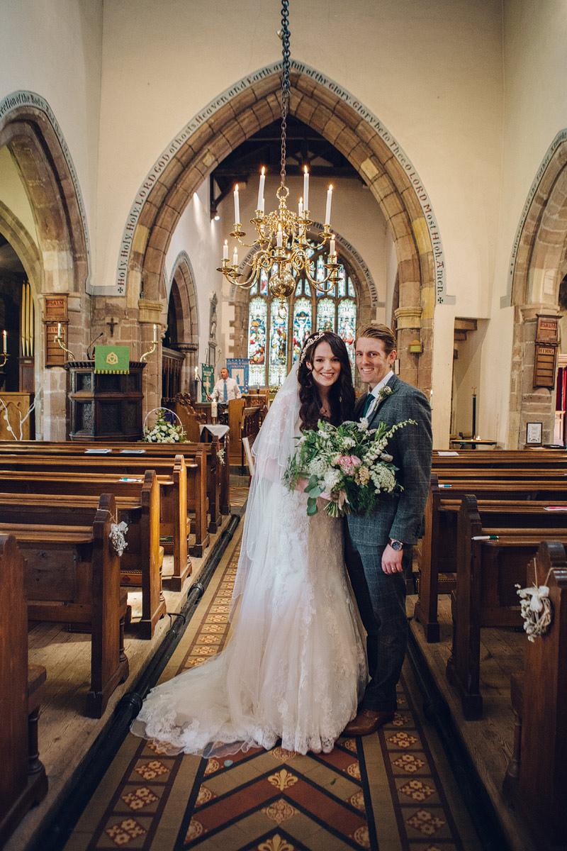 Claire_Basiuk_Shireburn_Arms_Wedding_Photography_-20.jpg