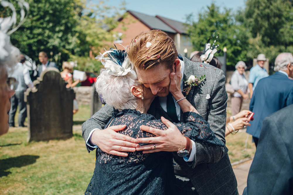 Claire_Basiuk_Shireburn_Arms_Wedding_Photography_-24.jpg