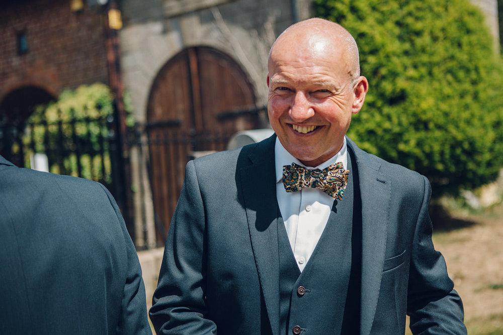 Claire_Basiuk_Shireburn_Arms_Wedding_Photography_-25.jpg
