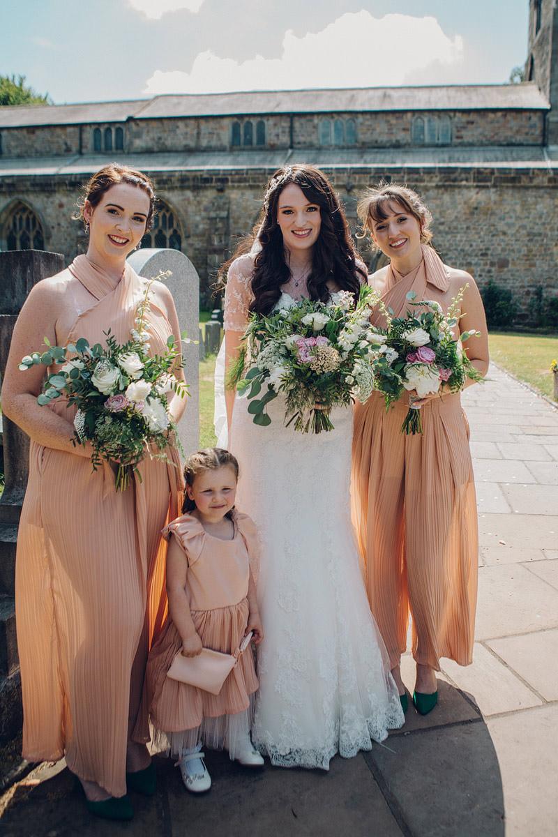 Claire_Basiuk_Shireburn_Arms_Wedding_Photography_-28.jpg