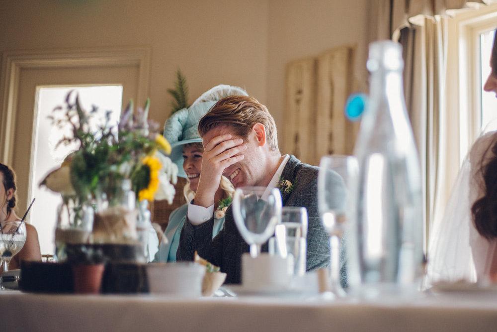 Claire_Basiuk_Shireburn_Arms_Wedding_Photography_-45.jpg