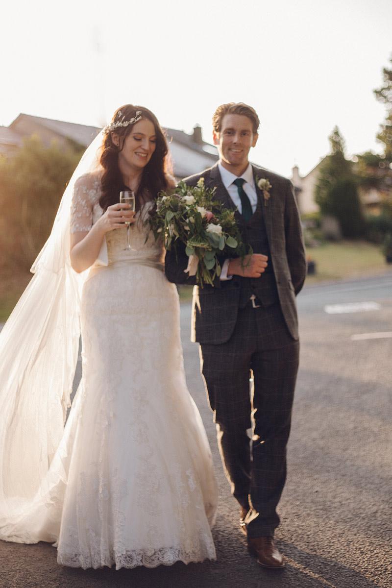 Claire_Basiuk_Shireburn_Arms_Wedding_Photography_-55.jpg