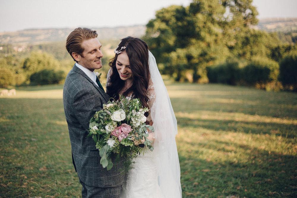 Claire_Basiuk_Shireburn_Arms_Wedding_Photography_-56.jpg