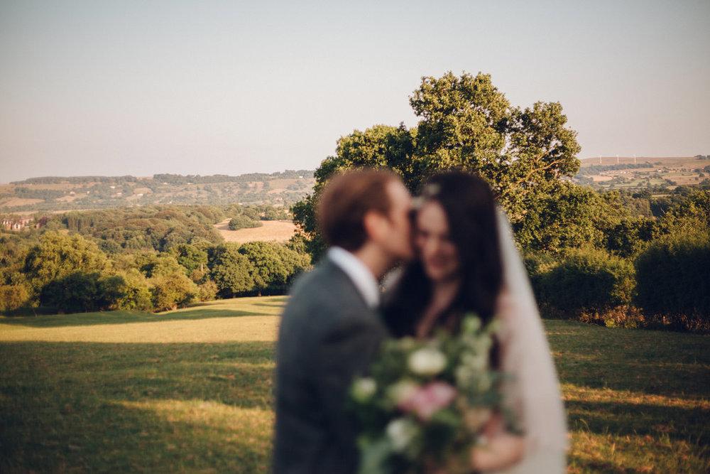 Claire_Basiuk_Shireburn_Arms_Wedding_Photography_-57.jpg