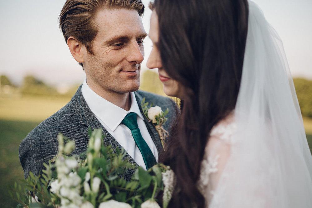 Claire_Basiuk_Shireburn_Arms_Wedding_Photography_-58.jpg