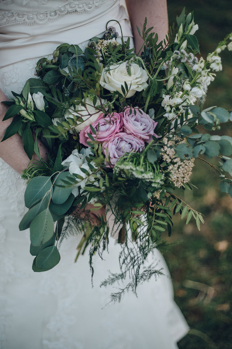 Claire_Basiuk_Shireburn_Arms_Wedding_Photography_-61.jpg