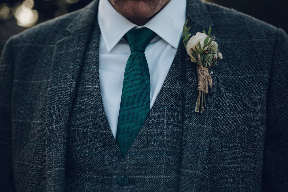 Claire_Basiuk_Shireburn_Arms_Wedding_Photography_-63.jpg
