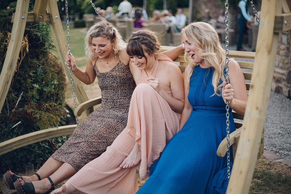 Claire_Basiuk_Shireburn_Arms_Wedding_Photography_-70.jpg