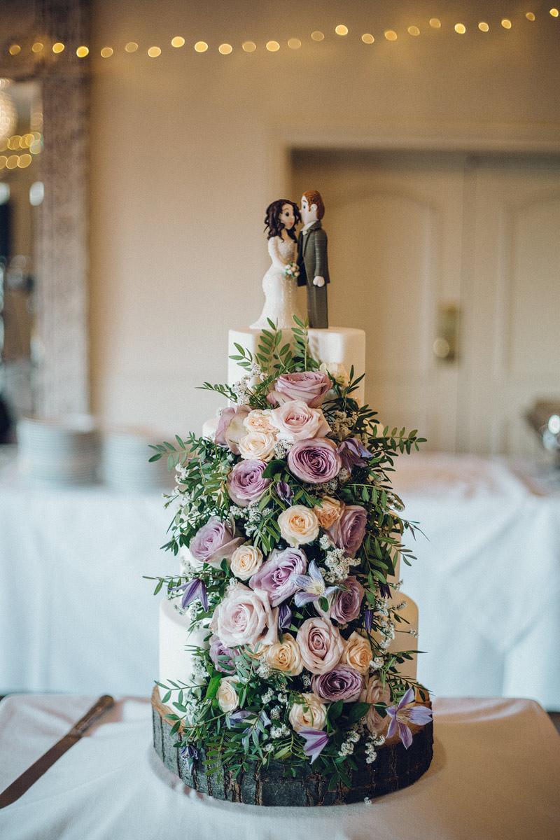 Claire_Basiuk_Shireburn_Arms_Wedding_Photography_-72.jpg