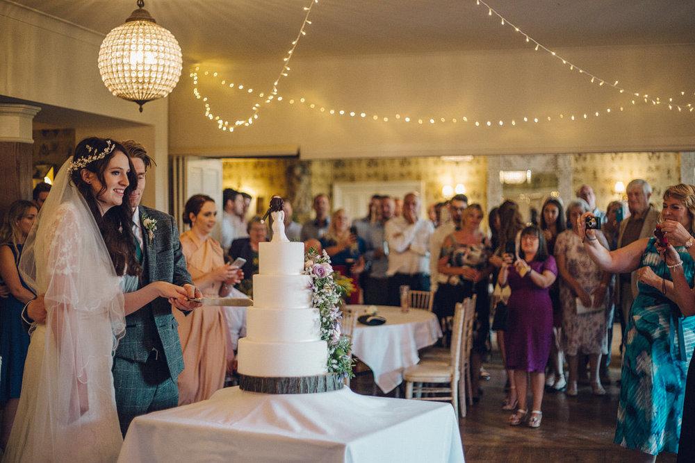 Claire_Basiuk_Shireburn_Arms_Wedding_Photography_-74.jpg