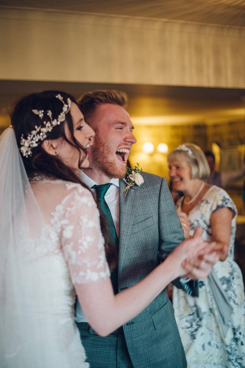Claire_Basiuk_Shireburn_Arms_Wedding_Photography_-78.jpg