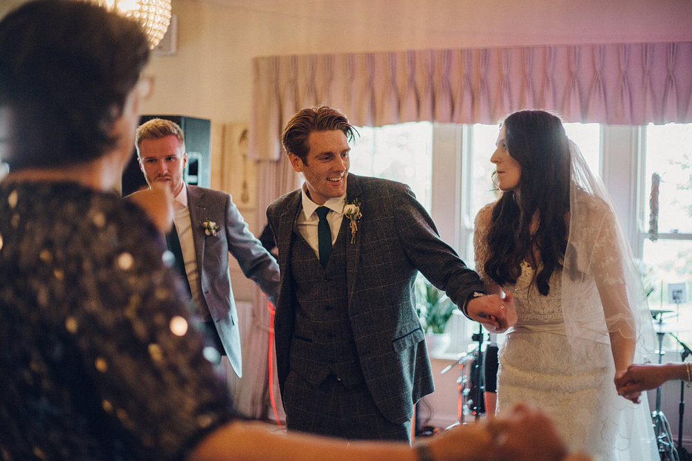 Claire_Basiuk_Shireburn_Arms_Wedding_Photography_-84.jpg