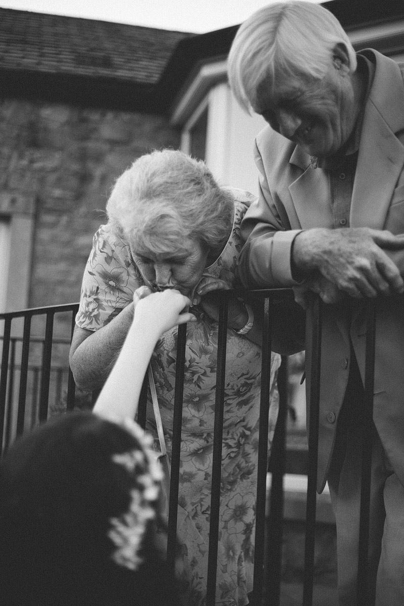 Claire_Basiuk_Shireburn_Arms_Wedding_Photography_-89.jpg